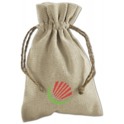 CLOTH SACK BAG