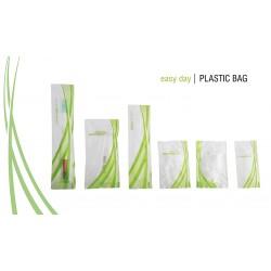PLASTIC BAG SET