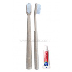 COLUMN DENTAL KIT