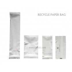 RECYCLE PAPER SET