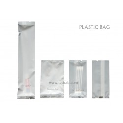 PLASTIC BAG SET