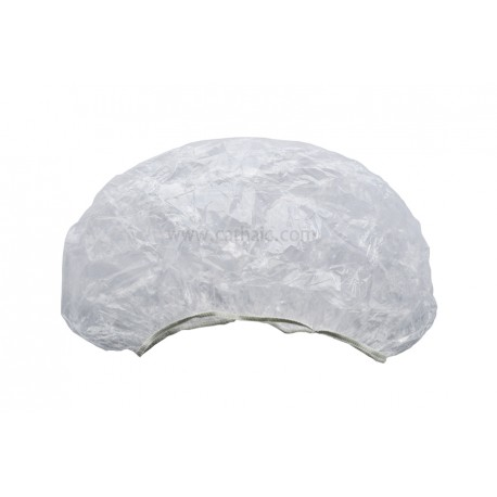 SHOWER CAP HAND MADE